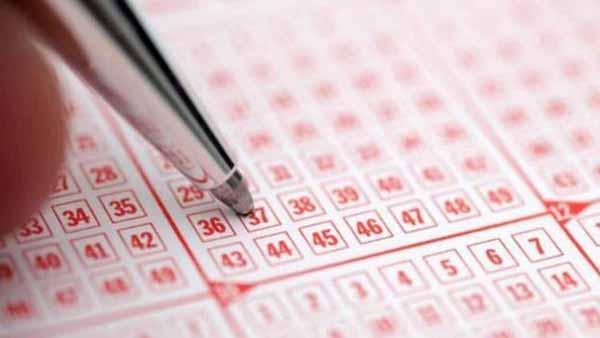 loterias que mas dinero reparten en 2021